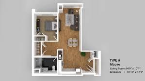 1 Bedroom Apartment Boston 2 Bedroom Flat Plans Descargas Mundiales Com