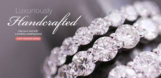 Financing A Wedding Ring by Home Page