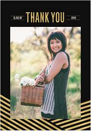 thank you cards for graduation graduation thank you card housewarming party invite wording