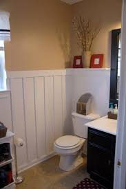 crazy bathroom ideas 42 best bathroom images on pinterest bathroom ideas bathroom