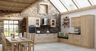 modern country kitchen best in class the modern country kitchen