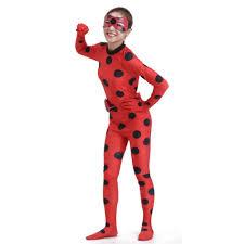 cat halloween costume for kids online get cheap cat woman costume kids aliexpress com alibaba