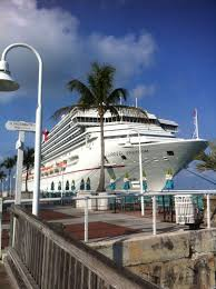Carnival Freedom Floor Plan 54 Best Carnival Cruise Recipes Images On Pinterest Carnival