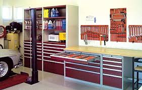 home garage design tips lista personal space official site
