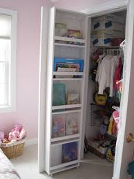 Closet Simple And Economical Solution Ana White Simple Closet Organizer Diy Projects