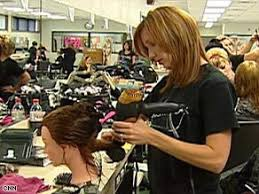 makeup schools in utah beauty school in utah top four beauty schools in utah