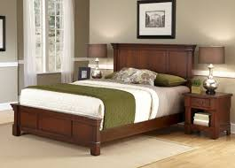 cheap queen bedroom sets with site image bed set discount 53 best