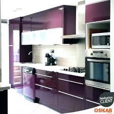 vertbaudet cuisine en bois cuisine en bois simulation cuisine en bois vertbaudet