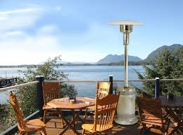 stainless steel patio heater patio comfort pc02ss portable propane patio heater stainless