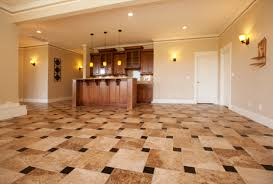 how to install pergo flooring in kitchen and bathrooms nintendo