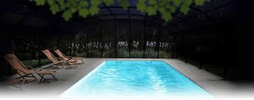 chambre d hote quiberon avec piscine chambre d hôtes proche quiberon avec piscine l arbre voyageur