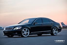 mercedes s550 2005 mercedes s550 amg s class cars ns and