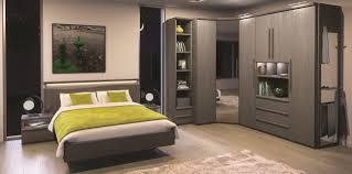 chambre a coucher occasion belgique chambre a coucher liege 152648 emihem com la meilleure