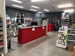 Magasin Doutillage Professionnel Tuning Precisium Outillage Moderne 134 Bd Caussemille 83300 Draguignan