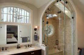 bathroom shower stall designs outdoor shower stall design ideas give you unlimited ideas you