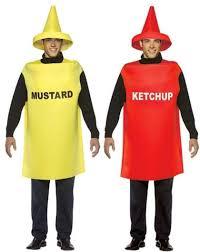 Halloween Costumes Websites Halloween Costumes Websites Halloween Costumes Usa