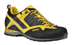s yellow boots asolo magix hiking yellow s shoes asolo attiva boots beautiful