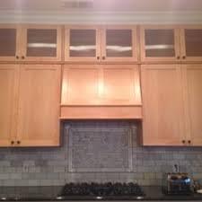 Kitchen Cabinets Fresno Ca Dodson Builders Construction 25 Photos Contractors 7940 N