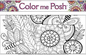 coloring pages topical coverage at the spokesman review