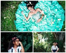 Miami Beach Botanical Garden by Photography Policy Miami Beach Botanical Gardens