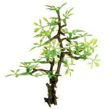 bonsai tree ornaments ebay