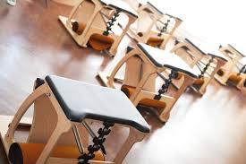 amenagement salle de sport a domicile salle pilates rennes le 14 bis xavier mathis sport corporate cours