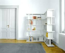 Corner Storage Units Living Room Furniture Corner Unit For Living Room Corner Corner Storage Cabinet Medium