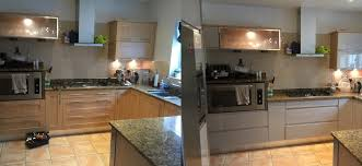 gray gloss kitchen cabinets kitchen cabinet door replacement remodelling renovate refurbishment