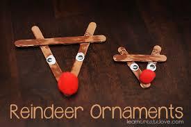 reindeer ornaments 025 jpg