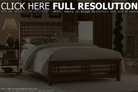 interior design furniture bedroom modern wood platform beds wooden double beds wooden bed