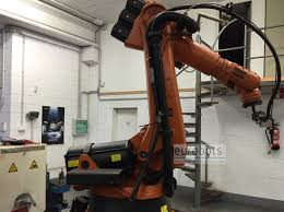 mig mag kuka kr150 2 with fronius cmt 4000 eurobots net