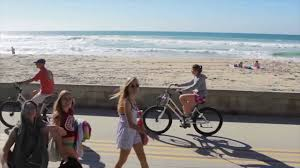 new listing 3764 bayside lane 2 92109 mission beach san diego