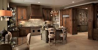 Vintage Kitchen Ideas Antique Kitchen Design Stunning Kitchens Pictures And Ideas 0