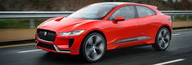 bugatti suv price 2018 jaguar i pace electric suv price specs release date carwow