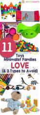 25 best gifts for children ideas on pinterest fox kids cool