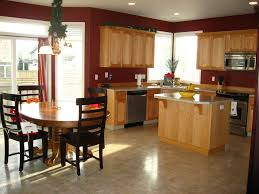 Popular Colors For Kitchens by The Importance Of The Popular Kitchen Colors Itsbodega Com
