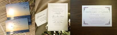 wedding invitations hamilton service printing company wedding invitations envelopes in
