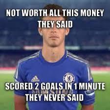 Chelsea Meme - chelsea football meme soccer memes pinterest chelsea