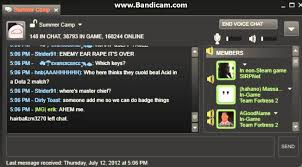 room online chat rooms games images home design unique at online