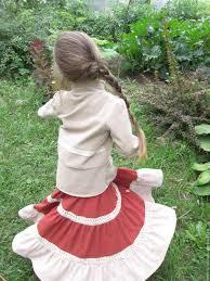 buy skirts kids