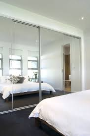 Bedroom Mirror Furniture by Wardrobes Sliding Mirrored Bedroom Wardrobes Bedroom Mirror