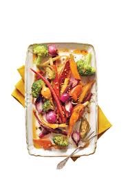 southern thanksgiving sides our favorite thanksgiving vegetable side dishes southern living