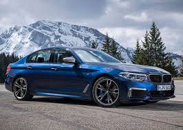 xdrive bmw review 2018 bmw m550i xdrive review indotuner