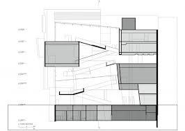 contemporary arts center cincinnati