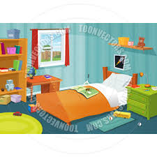 clipart for children bedroom