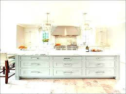 copper kitchen cabinet hardware copper kitchen knobs stunning kitchen features white raised panel