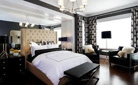 Light Fixtures For Bedroom Stunning Bedroom Light Fixture Ideas Use Of Lighting