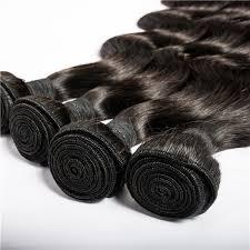 elegance hair extensions indian hair wave elegance hair extensions lj26 china indian