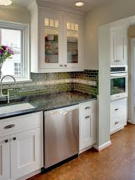 Ideas For Cork Flooring In Kitchen Design Flooring Kitchen What Are The Options For The Floor Design In