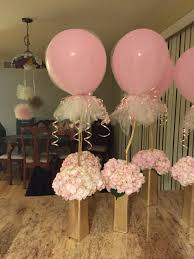baby shower centerpieces baby shower stuff pinterest baby